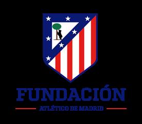 Atletico-Madrid-Logo.png