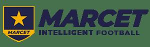 MARCET-LOGO-300x90-2 스페인축구마세트.png