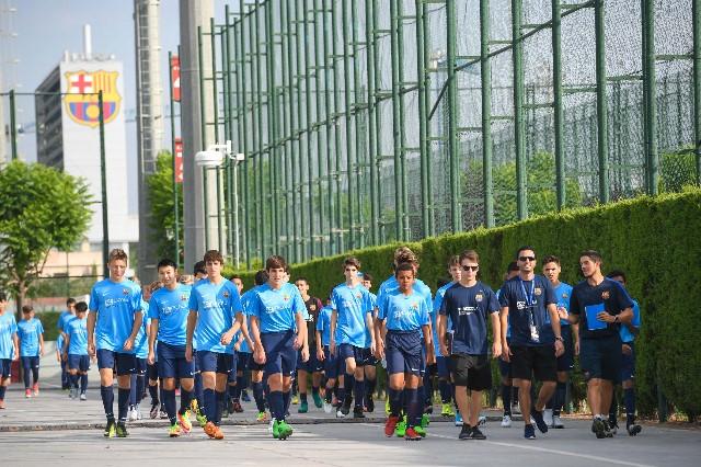 바로셀로나 축구사진.jpg