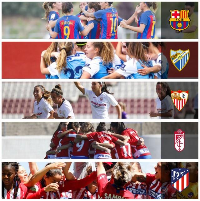 스페인여자축구-1.jpg