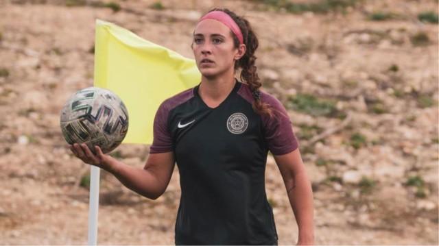 스페인여자축구6.jpg
