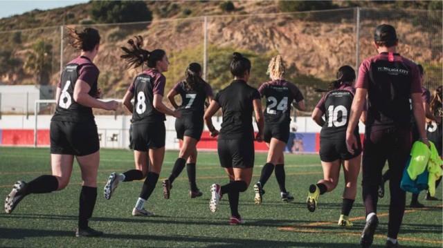 스페인여자축구5.jpg